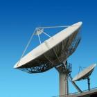 Astra satellieten