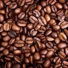 Senseo, Nespresso of toch de espressomachine?