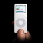 MP3-spelers: wat zijn het precies?