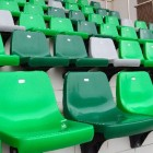 Ziggo Sport Totaal - tv en livestream