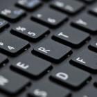 Ziggo Go: online tv-kijken
