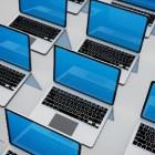 Welke soorten laptops zijn er op de markt?