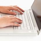 Goede laptop kopen? Tips en de beste laptops op een rij