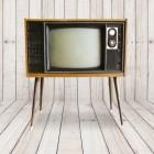 Vier maal scherper dan full HD: de 4K-tv