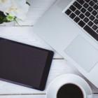 Nieuwste iPad: de iPad Air