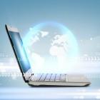 Tips voor het aanschaffen van een laptop