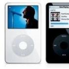 Gebruiksaanwijzing iPod Nano: knoppen