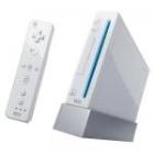 Vet verbranden met de Wii
