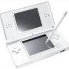 Alle soorten van de Nintendo DS