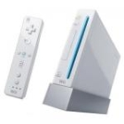 Nintendo Wii problemen oplossen