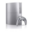 De Playstation 3�: revolutionair?