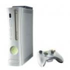 De Xbox360 spelcomputer