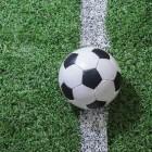 Posities in FIFA games