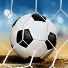 Pro Evolution Soccer 2015 (PES): Talenten en beste spelers
