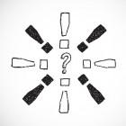 Nederlandse logo's raden met de app Nederlogo + antwoorden