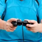 Voor- en tegenstanders over het videospel Grand Theft Auto V