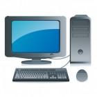 De computer en hoe het begon