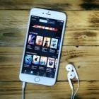 De iPhone 6 en 6 plus: verbeteringen en verschillen
