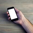 Introductie van de vernieuwde Apple iPhone 4